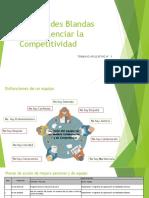 Trabajo grupal - Habilidades Blandas para Potenciar la Competitividad.pptx