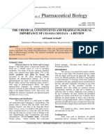 THE_CHEMICAL_CONSTITUENTS_AND_PHARMACOLO.pdf