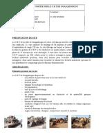Rapport Sortie CET.docx