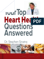 sin-your-top-heart-health-questions-answered.pdf