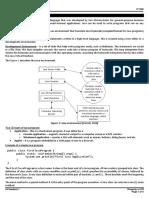 02_Handout_1(6).pdf