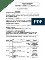 Plan de Auditoria-Actividad 3