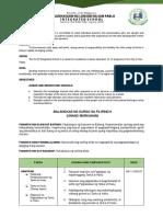 Fil Course Outline.docx