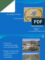 ayninakuna-1227731613099230-8