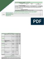 Herramienta Toma de Datos VIVIENDAS v2 (1)