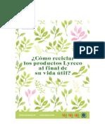 Catálogo Residuos.pd