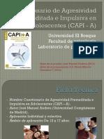 CAPI_A_Cuestionario_de_Agresividad_Preme.pptx
