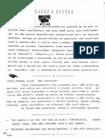 20190430_032914.pdf