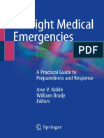 In-Flight_Medical_Emergencies_-_A_Practical_Guide_to_Preparedness_and_Response_2018.pdf