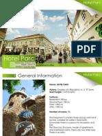 Prezentare Hotel Park - Engleza.pdf