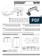 CatalogoBlocoManifoldVertical2015.pdf
