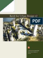Revit Education - Revit for Urban Design