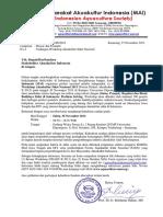 New UND Umum FGD Sidat 30 Nov 2013