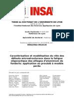 Thèse Fonderie.pdf