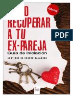 Guia Gratuita 7 2019 PDF