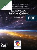 El tesoro de la buena salud y una vida larga.pdf