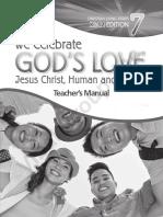 We  Celebrate God's Love Gr. 7  (TM).pdf