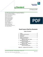 SAES-B-055.pdf