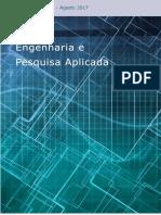 Revista de Engenharia e Pesquisa Aplicada.pdf