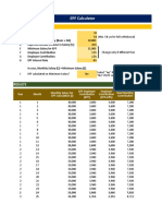 EPF Calculator - By AssetYogi.xlsx
