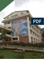 Escuela Profesional de Ingeniería Civil _ UNSAAC