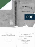 cronica-lui-nestor.pdf