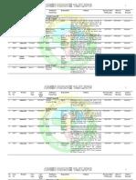 LEGAL-CELL-18-09-2018.pdf