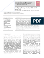 ZANCO_Journal_of_Pure_and_Applied_Scienc.pdf