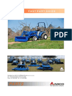 GIS14 Fast Parts Guides             -Iseki Fast Parts Guides.pdf