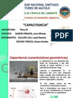 CAPACITANCIA FF.pptx