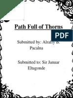 Alraffy-Path-Full-of-Thorns-2.docx