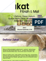 Presentasi Zakat.pptx