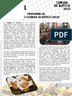 Plano Comercial Comida Di Buteco 2012_04nov11