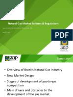 2019.06.04_Bisaggio_Natural_Gas.pdf