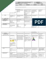 DLL-template.docx