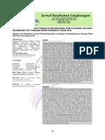 hygiene TPM di Pelabuhan.pdf