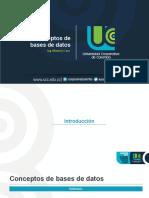 01 Intro a BB DD.pdf