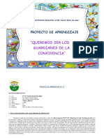 Susana Proyecto Nº 02