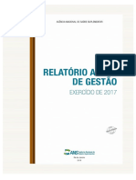relatorio-2017-gestao.pdf