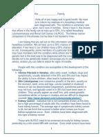 HLRCC-Family-Letter.pdf