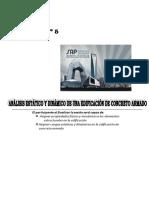 CESPRI - MANUAL AVANZADO SAP 2000- SESION 05.pdf