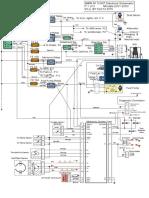 R1150RT Electric Diagram V3 3