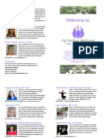 FGW Brochure_Updated With Diane's Bio_08!01!2019