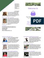 FGW Brochure_Updated With Diane's Bio_08!01!2019
