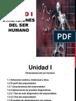 UNIDAD I EL EMPRENDEDOR.pdf