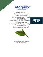 Caterpillar.doc