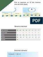 repaso de direccionamiento IPv4 e IPv6.pptx