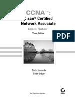 epdf.pub_ccna-cisco-certified-network-associate-exam-notes.pdf