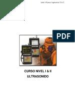 105822227-Curso-de-Ultrasonido-Nivel-I-y-II.pdf