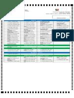 CALOOCAN-1ST_DISTRICT (ELECTION 2019 VOTE).pdf